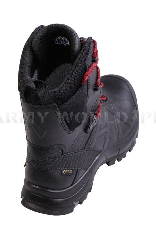 39580971 Buty Robocze Haix Black Eagle Safety 50 High P Gore-Tex Art. 620016 Czarne  Nowe II Gatunek | BLACK EAGLE \ Black Eagle Safety - Robocze ROBOCZE |  Sklep ...